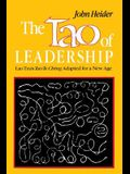 The Tao of Leadership, 2nd Edition