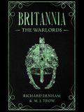 Britannia: The Warlords
