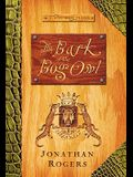 Bark of the Bog Owl