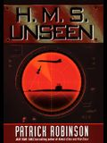 H.M.S. Unseen