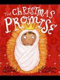 The Christmas Promise: Hardback Gift Edition