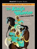The King's Warrior: A Story of Ancient India