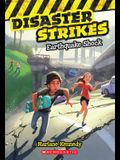 Earthquake Shock (Disaster Strikes #1), 1