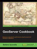 Geoserver Cookbook