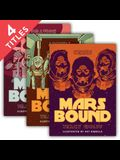 Mars Bound (Set)
