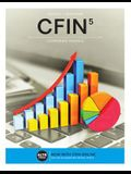 Cfin (with Online, 1 Term (6 Months) Printed Access Card) [With Access Code]