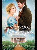 Dogwood Plantation
