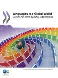 Languages in a Global World: Learning for Better Cultural Understanding