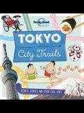 City Trails: Tokyo