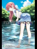 Fly Me to the Moon, Vol. 6, 6