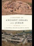 A History of Ancient Israel and Judah, 2nd Ed.