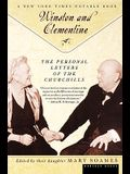Winston and Celementine: The Personal Letters of the Churchills