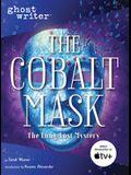 The Cobalt Mask