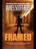 Framed: (A Novella of Suspense)