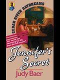 Jennifer's Secret