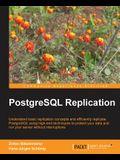 PostgreSQL Replication