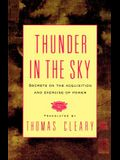 Thunder in the Sky: Secrets on the Acquisition and Exercise of Power