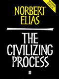 Civilizing Process 2e