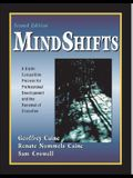 MindShifts: A Brain-Compatible Process for Professional Development and the Renewal of Education