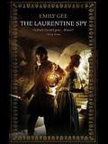 The Laurentine Spy