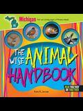 The Wise Animal Handbook Michigan