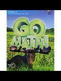 Multi-Volume Student Edition Bundle Grade 3 2015