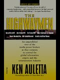 The Highwaymen: Updated and Expanded