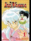 Inuyasha, Volume 1