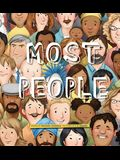 Most People