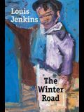 The Winter Road: Prose Poems