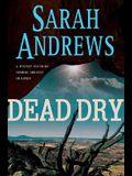 Dead Dry (Em Hansen Mysteries)