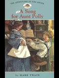 A Song for Aunt Polly