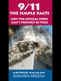 9/11: The Simple Facts: The Simple Facts