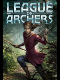 League of Archers, 1