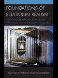 Foundations of Relational Realpb
