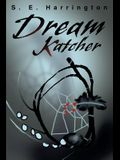 Dream Katcher