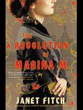 The Revolution of Marina M.
