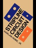 Stripline Circuit Design