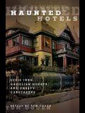 Haunted Hotels: Eerie Inns Ghopb