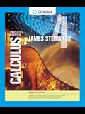 Calculus: Concepts and Contexts, Enhanced Edition