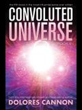 The Convoluted Universe: Book Five