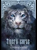 Tiger's Curse (Book 1 in the Tiger's Curse Series), 1