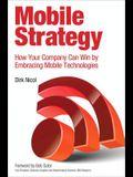 Nicol: Mobile Strategy _p1