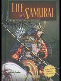 Life as a Samurai: An Interactive History Adventure (You Choose: Warriors)