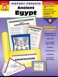 Ancient Egypt Grade 4-6+