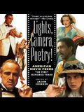 Lights, Camera, Poetry: American Movie Poems, the First Hundred Years