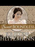 Sweet Boundless Lib/E