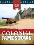 Colonial Jamestown