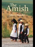 The Amish, Third Edition
