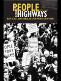 People Before Highways: Boston Activists, Urban Planners, and a New Movement for City Making